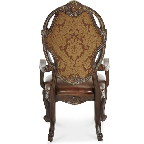 Essex Manor Arm Chair