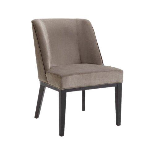 Sunpan Modern Antoine Parsons Chair