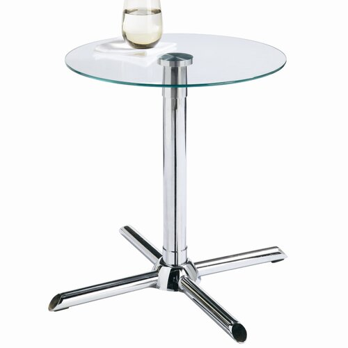 Sunpan Modern Felix End Table
