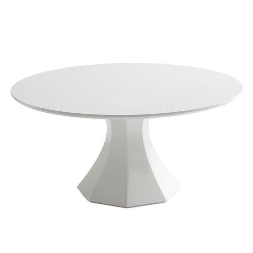 Sanara Coffee Table