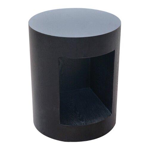 Sunpan Modern Beacon End Table