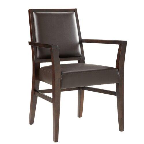 Sunpan Modern Citizen Arm Chair