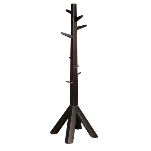 Dorcia Coat Rack