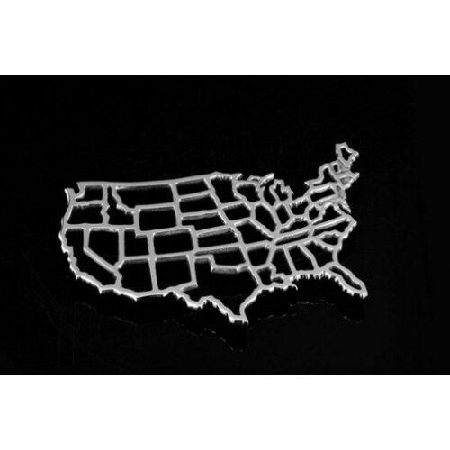 Fashion N You by Horizon Interseas United States Trivet