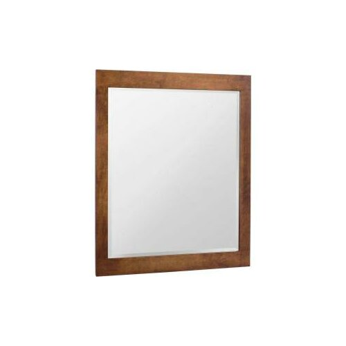 Casual Wall Mirror