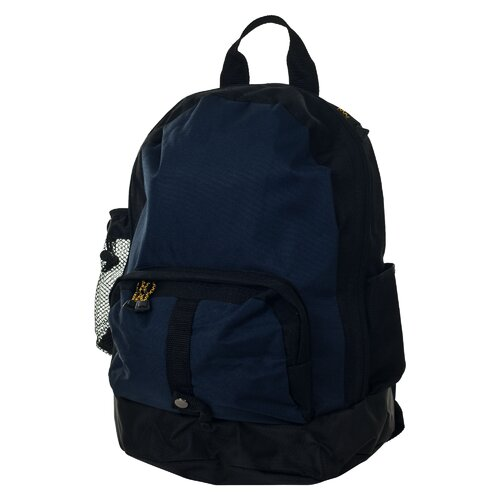 Xtreme Cusco Sport Backpack