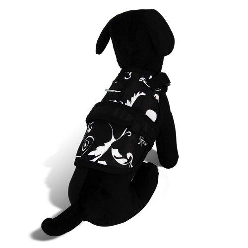 Avant Garde Fifth Avenue Dog Harness