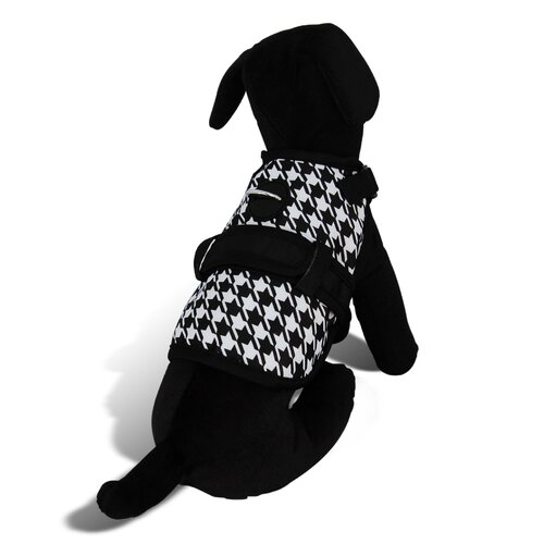 Avant Garde Sherlock Dog Harness
