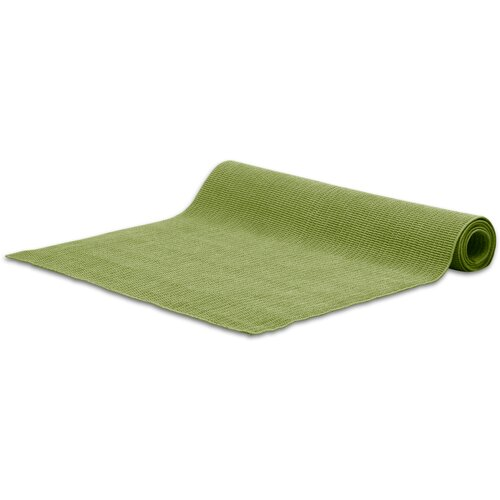 ZENGA Hot Yoga Mat