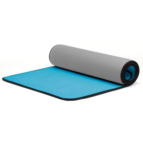 ZENGA Hot Yoga Plus™ Mat