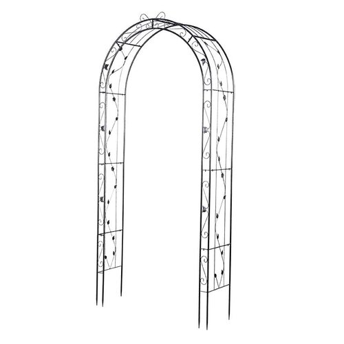 Arcadia Garden Products Trailing Vine Arbor