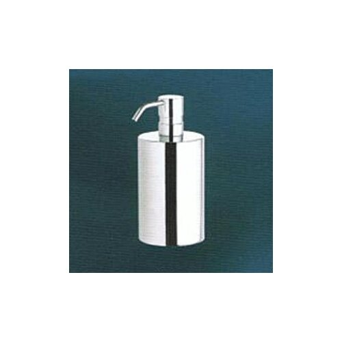Empire Industries Tempo Wall Mounted Soap Dispenser