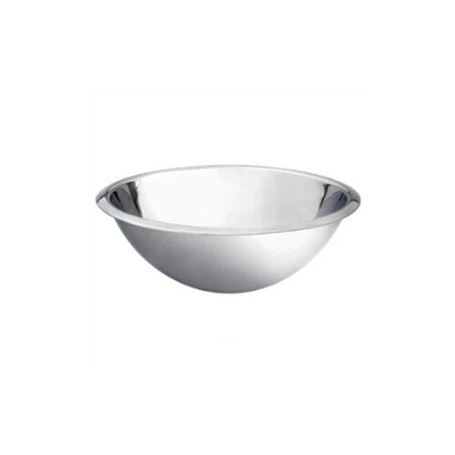 Oval Undermount Single Bowl Bathroom Sink