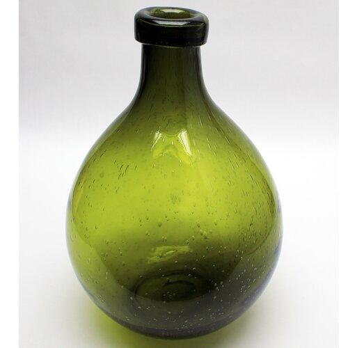 Vita V Home Shima Vase