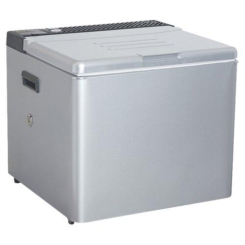 1.23 Cu. Ft. 3 Way Portable Compact Refrigerator