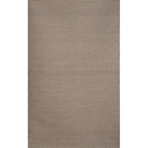 Tones Grey/White Rug