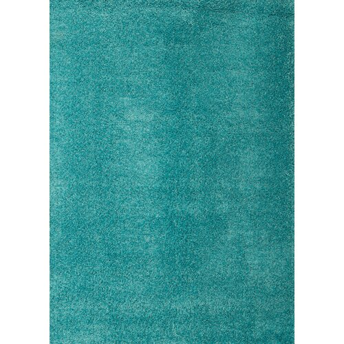 abacasa domino teal area rug reviews wayfair