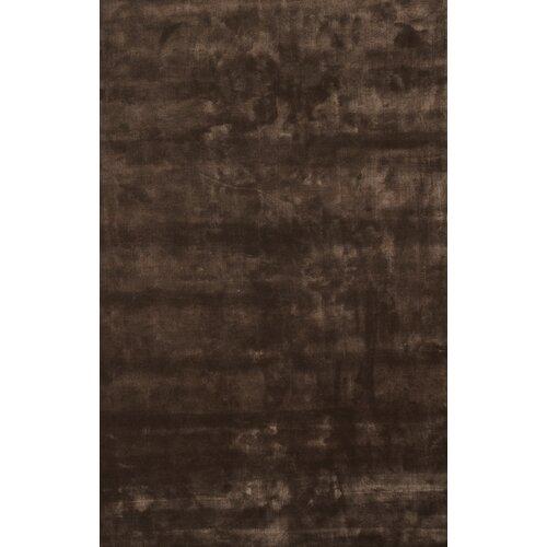 Tones Slate Rug