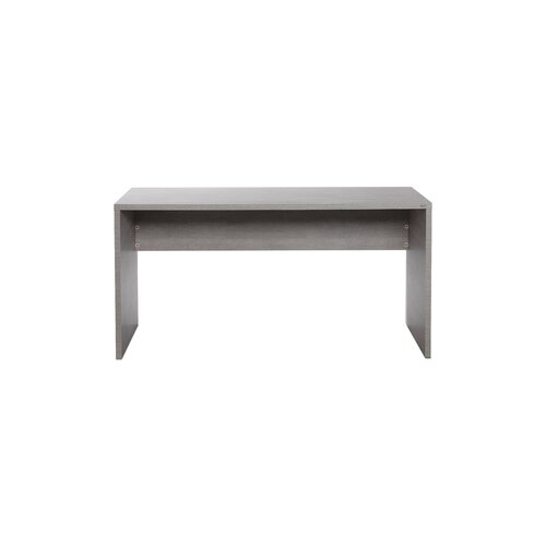 "didit Click Furniture 59"" Writing Desk"
