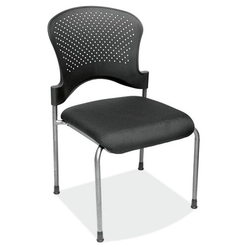 OfficeSource Arc Series Guest Chair