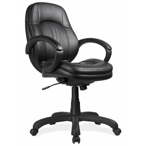 OfficeSource Mid-Back Executive  Chair