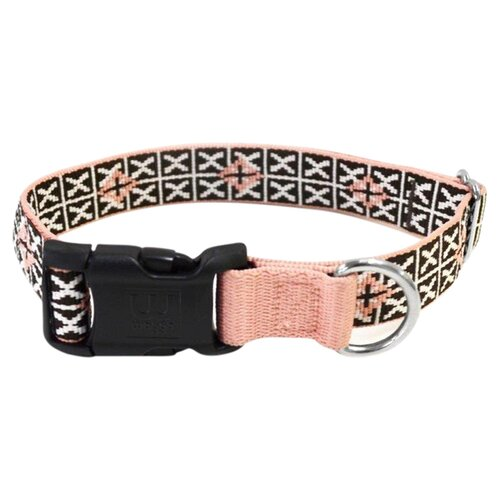 Waggo Seeing Stars Pet Collar