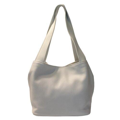 Floto Imports Chiara Tote Bag