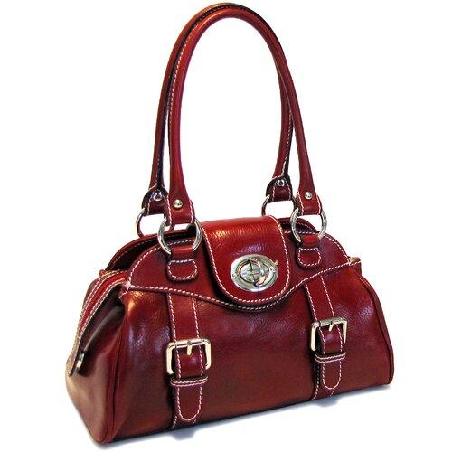 Floto Imports Procida Tote Bag