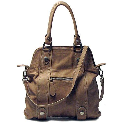 Borghese Tote Bag