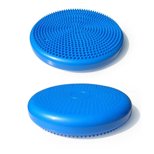 Sivan Health and Fitness Air Cushion