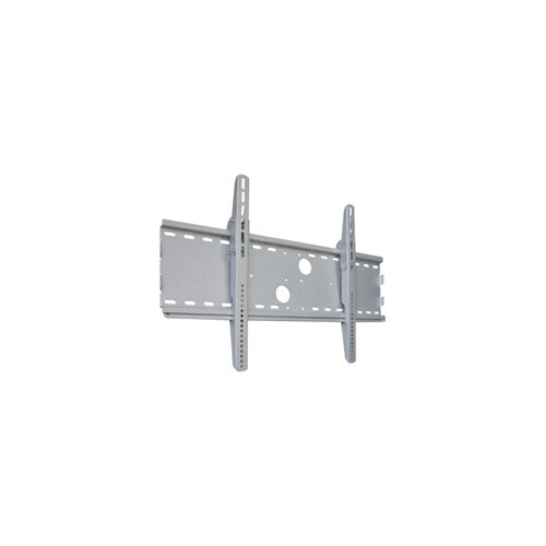 Adjustable Tilt Wall Mount for 30