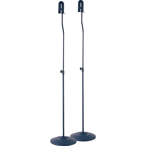 Adjustable Height 30