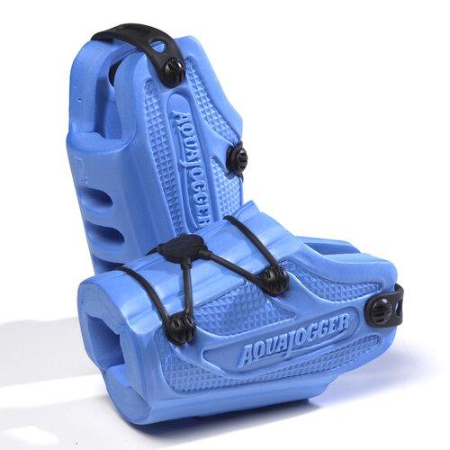 Aqua Jogger Aqua Runners RX Aquatic Footgear