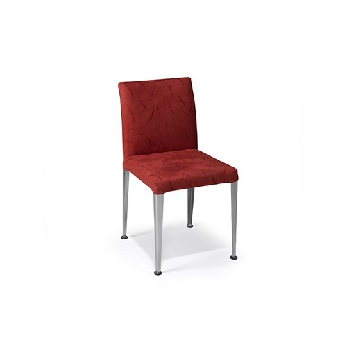 Createch Sag Side Chair