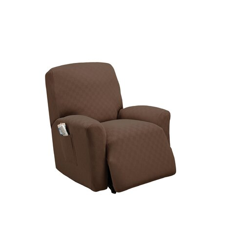innovative textile solutions newport stretch recliner