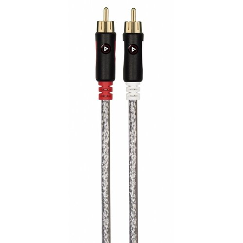 1000 Series Stereo Audio Cable