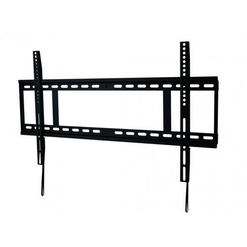 Low Profile Fixed Wall Mount for 32