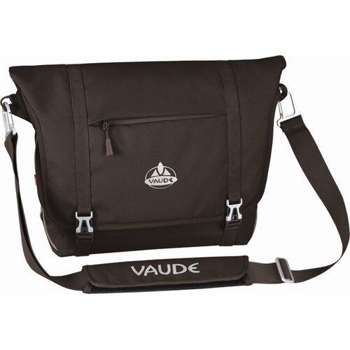 Vaude Arik Messenger Bag