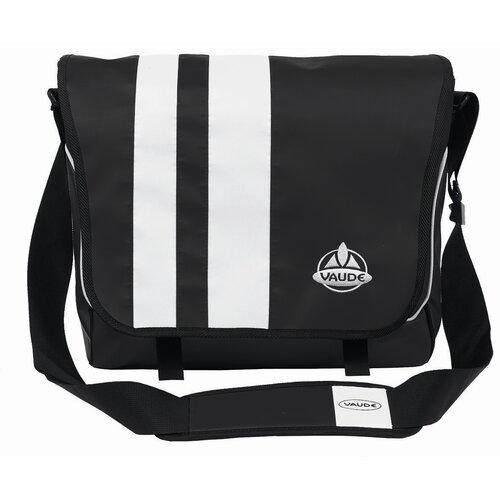 Vaude Gustav Messenger Bag