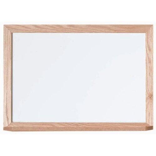 AARCO Whiteboard