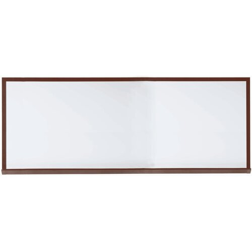 AARCO Architectural High Performance Whiteboard