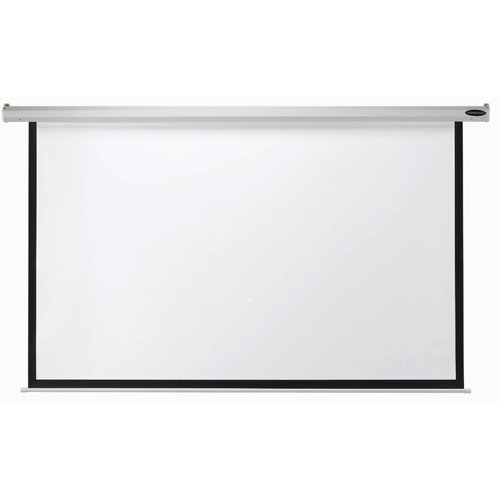 AARCO Matte White Projection Screen