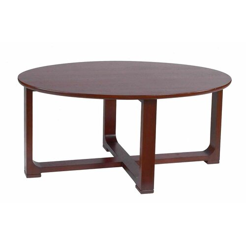 Selamat Cuban Coffee Table