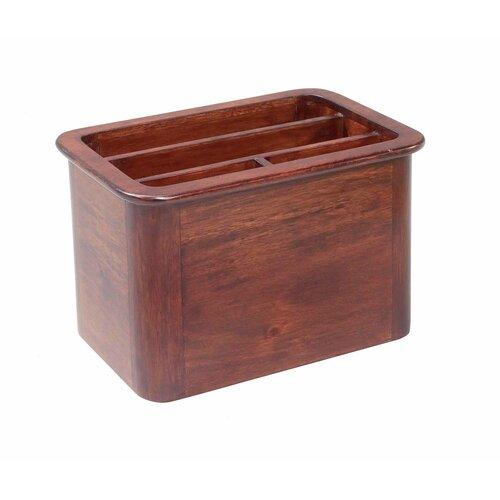 Selamat Classic Top Trim Etc Cup Decorative Box