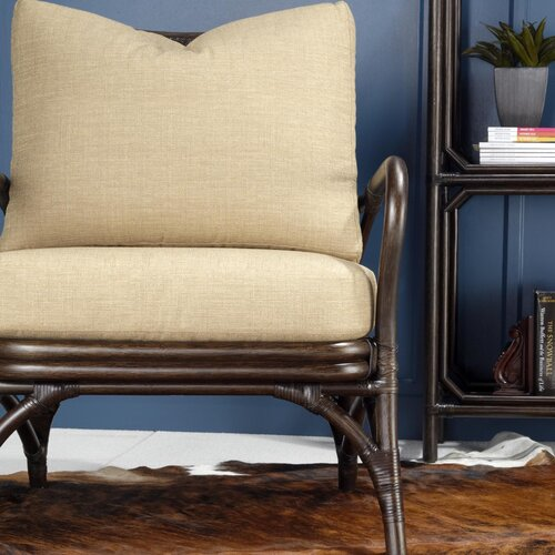 Soren Occasional Arm Chair