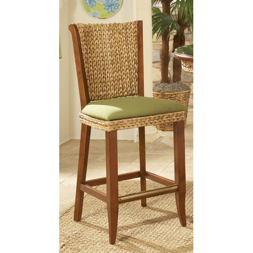 Wildon Home ® Paradise Bar Stool