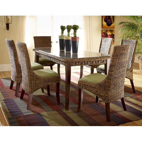 Wildon Home ® Martinique Side Chair