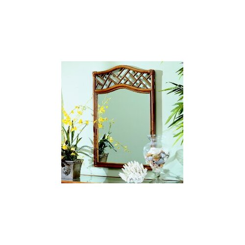 Wildon Home ® Key Largo  Mirror