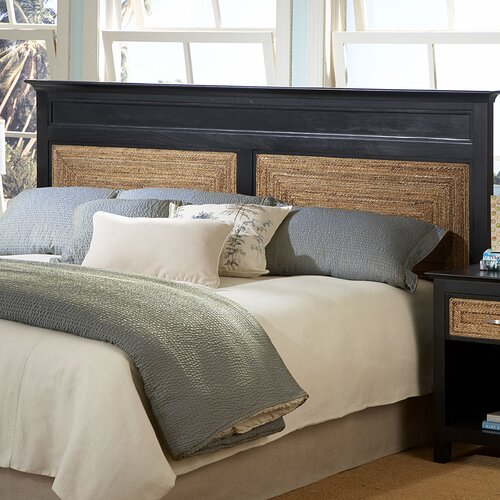 Wildon Home ® Barbados Headboard