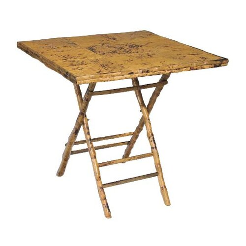 spiderlegs portable folding dining table reviews wayfair
